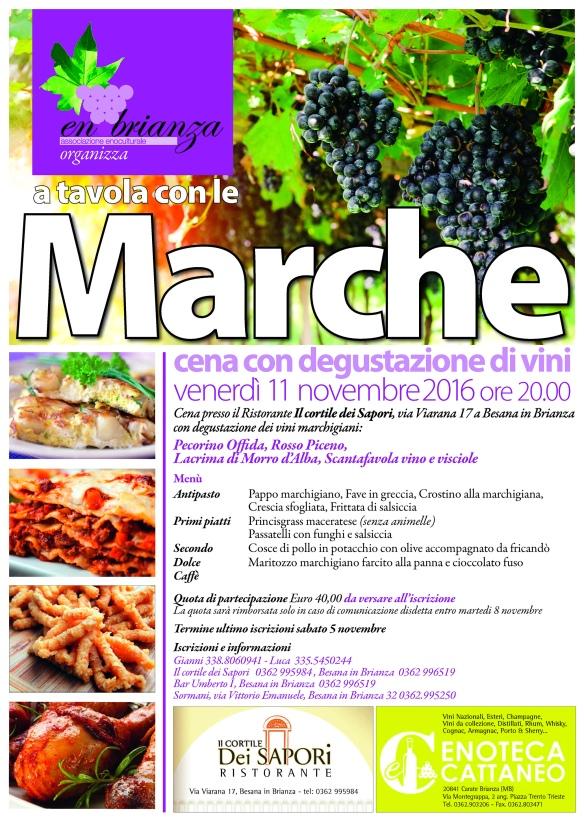 locandina_marche