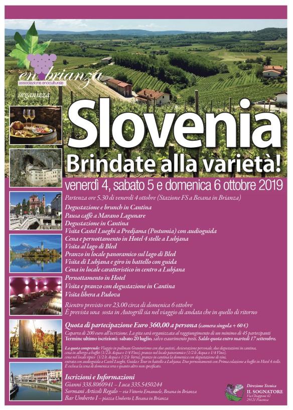 LOCANDINA_SLOVENIA.jpg